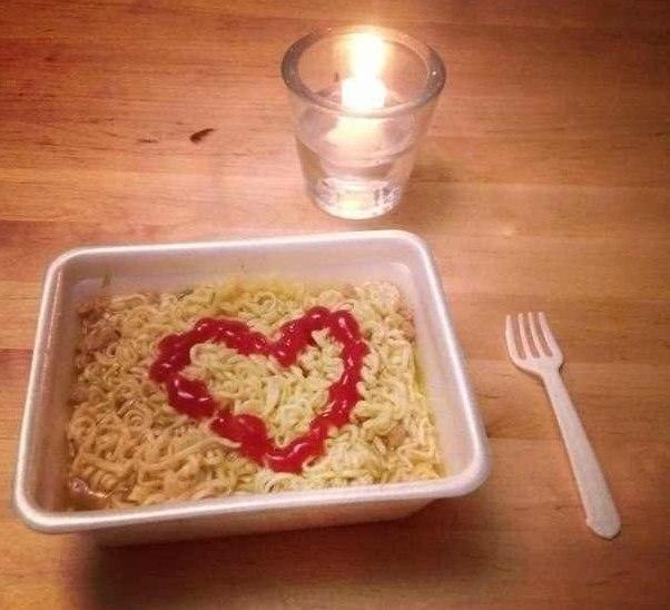 Как можно признаться в любви
