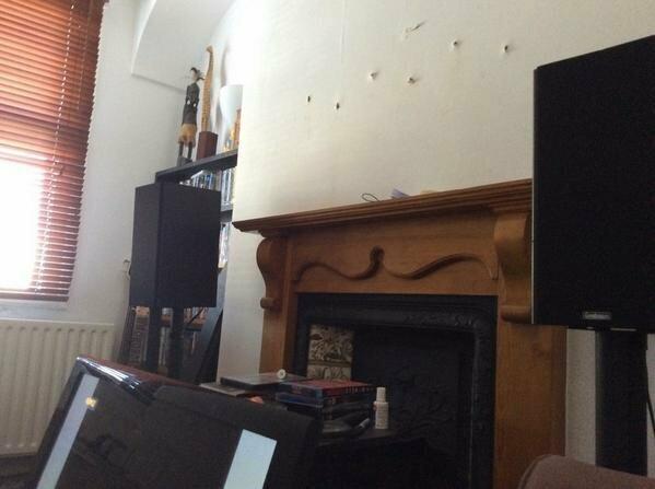 15 бедолаг, которым не удалось порадоваться новому телевизору
