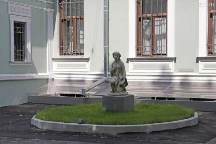 Заслуженный и легендарный: реквизит из любимых советских кинофильмов