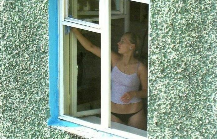 Тайны балконной жизни: 15 интригующих сюжетов