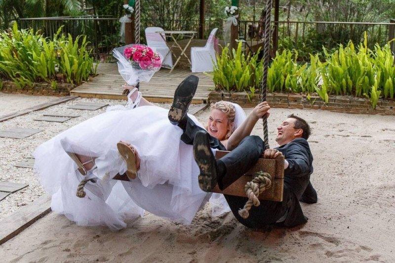 Проверка брака на прочность