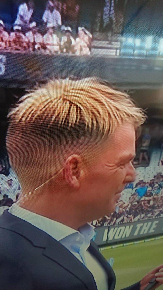 На кол таких парикмахеров