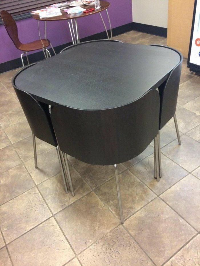 Вот такая мебель нам нужна!