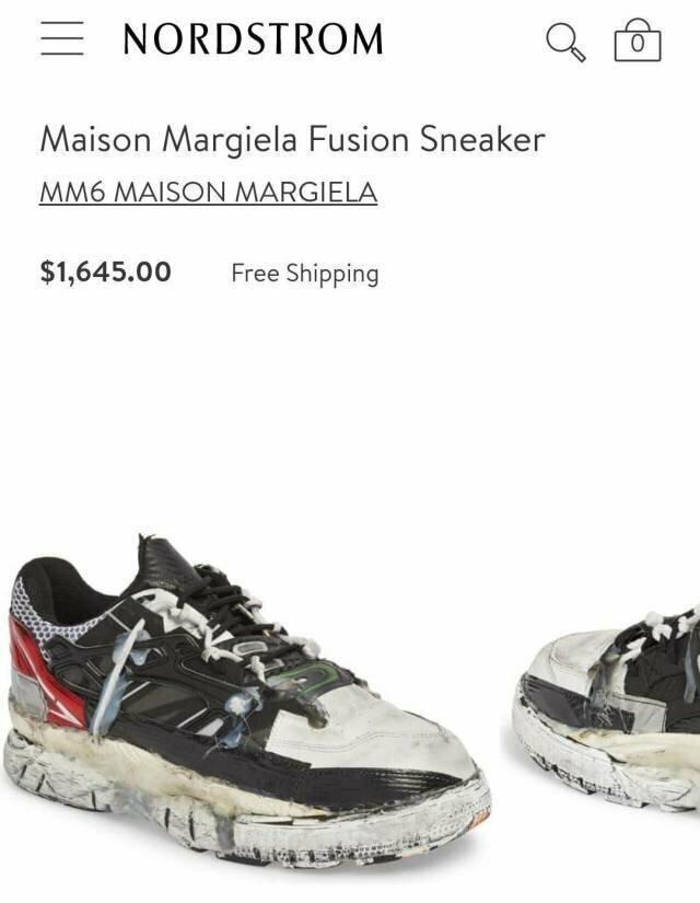 Выяснилось, что ваши дачные кроссы могут стоить кучу денег
