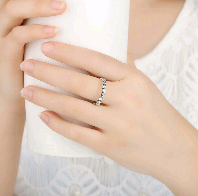 Зачем убирать морщинки на пальцах?
