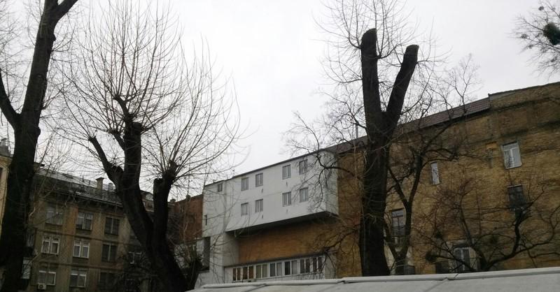 Царь-балкон