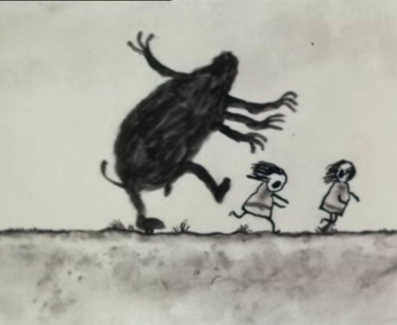 """Келе"", 1988 г."