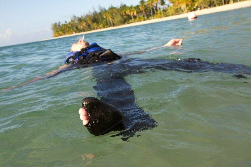 Доминикана: мрачные стороны жизни на райском острове