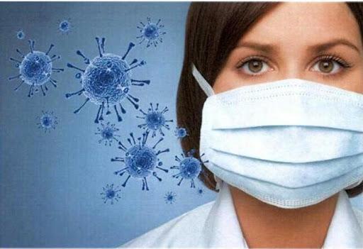 Доктор назвал самый реальный способ не подцепить коронавирус