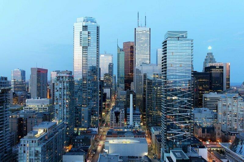 15 непривычных нюансов канадской жизни