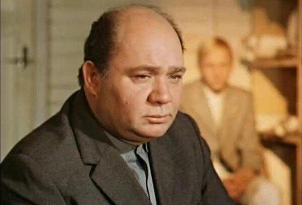 """Премия"" (1974)"
