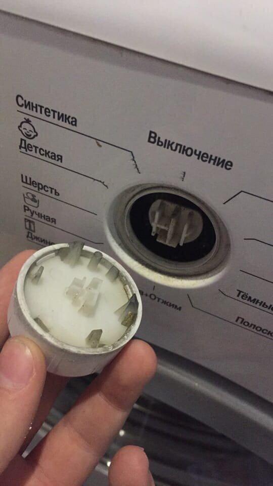 Домашние дела тоже не для них - сломают технику, а ремонтировать ее пока некому