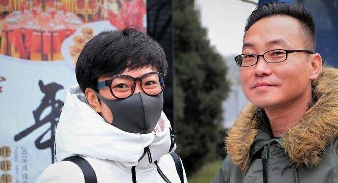 Для защиты от холода и ветра