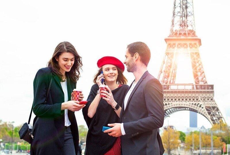 Реальная Франция: рассказывают осевшие в стране