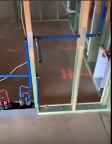 Они и правда картонные: как строят дома в США