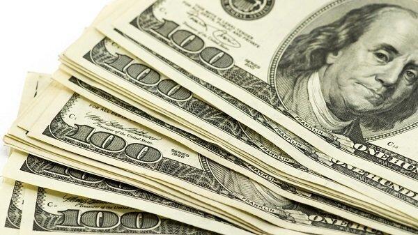 Ежегодно Гейтс платит налоги на имущество в сумме 1 миллиона долларов