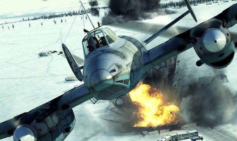 В вермахте уверены, что крылья СССР были подрезаны, что гарантировало победу в очень короткие сроки