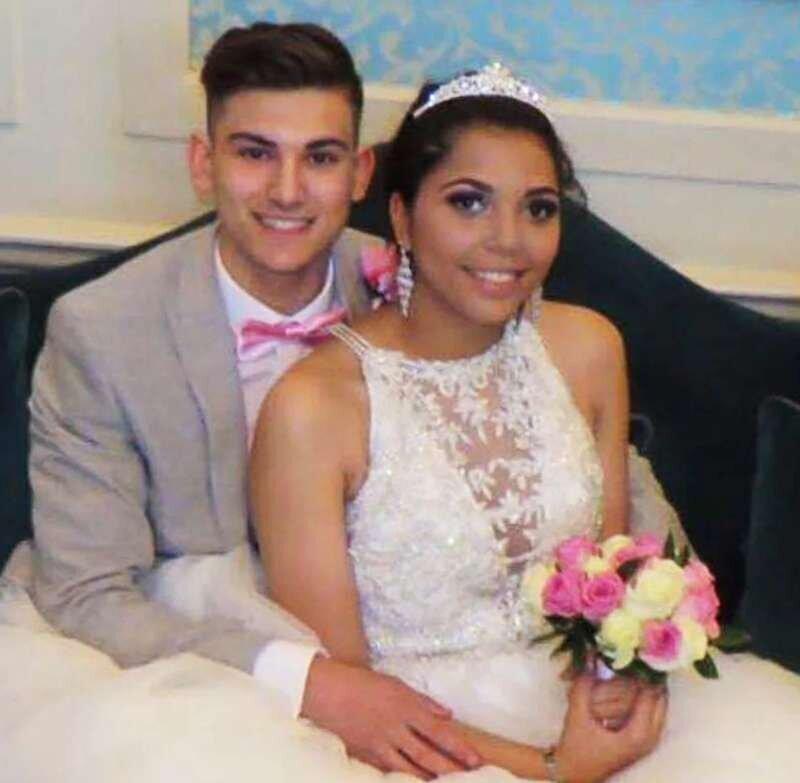 Няня получила срок за рождение дочки от 13-летнего мальчика