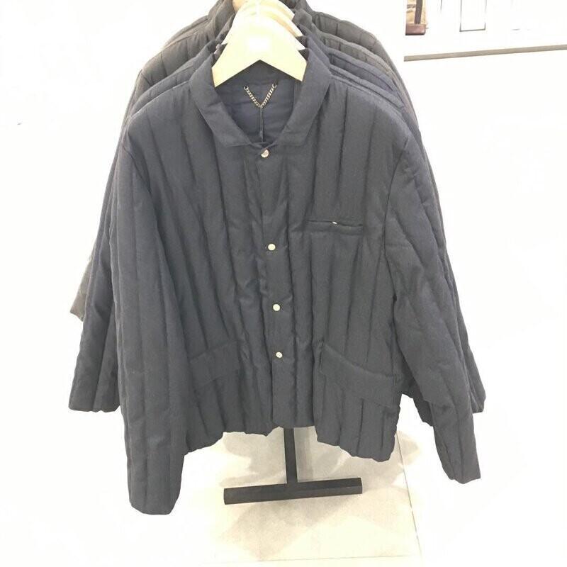 Зековские курточки, фуфайки с зоны
