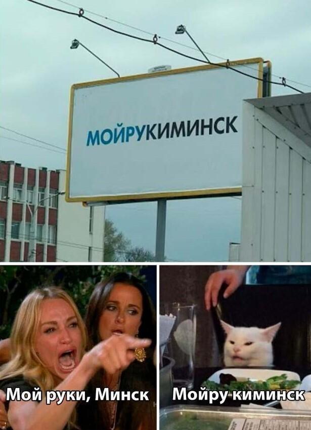 4. Мойру киминск