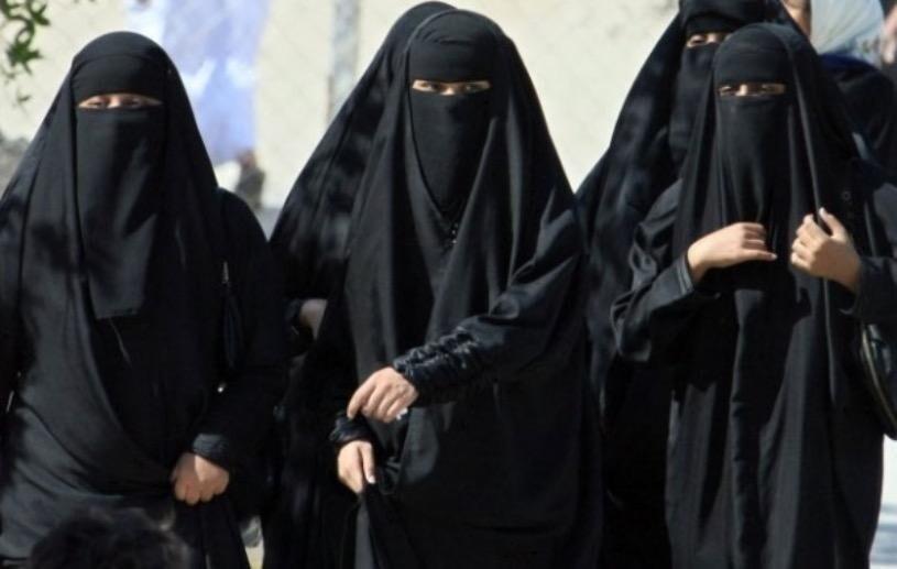 Иран, 2020 год
