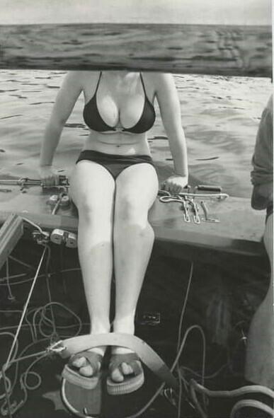 Регата-1970
