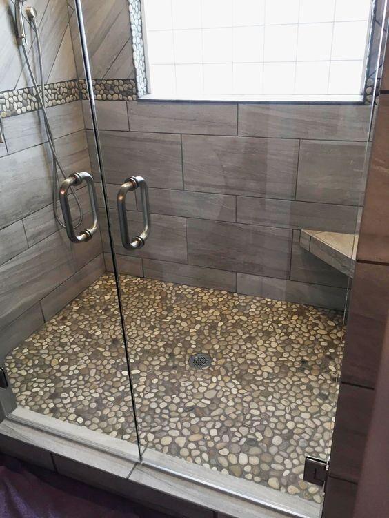 Ванных комнат