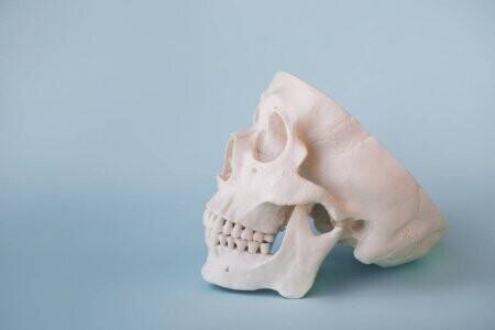 Юмор из морга: любимые байки патологоанатома