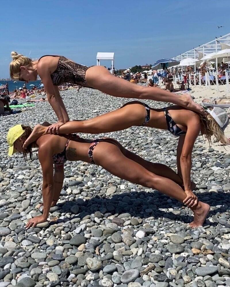 Как наш главный курорт пережил лето-2020