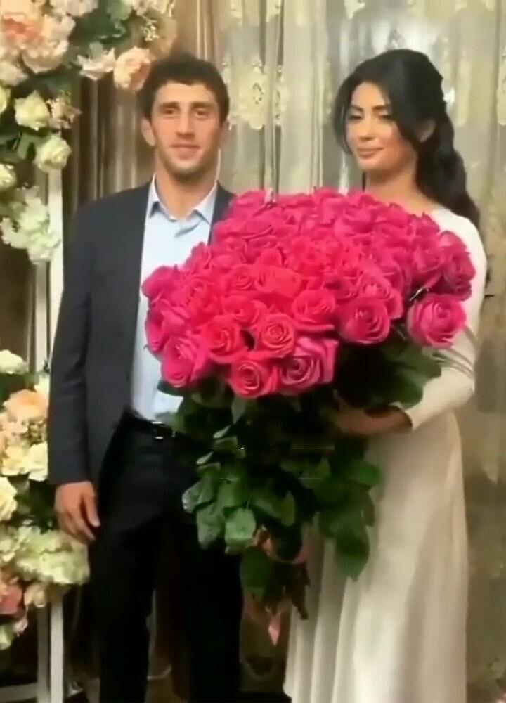 Позор на свадьбе: невесту выгнали прямо с торжества
