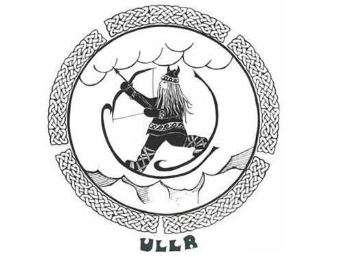 У викингов был бог лыжного спорта