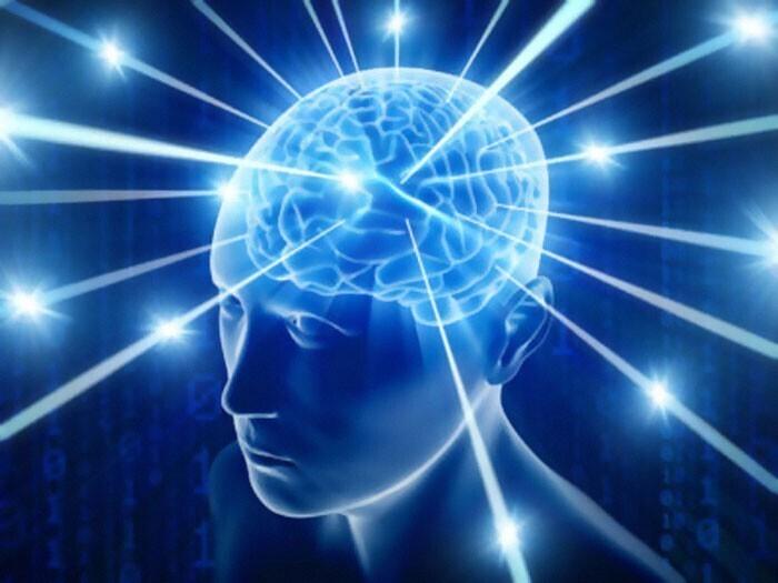 Сколько процентов мозга мы используем?