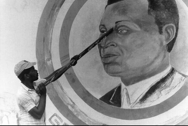 Жесток и невменяем: чем закончилась жизнь худшего африканского президента