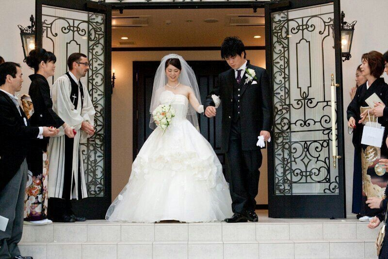 Вместо маткапитала деньги на свадьбу