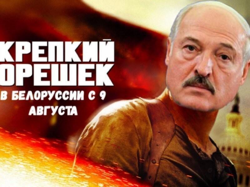 Такой он - Александр Григорьевич