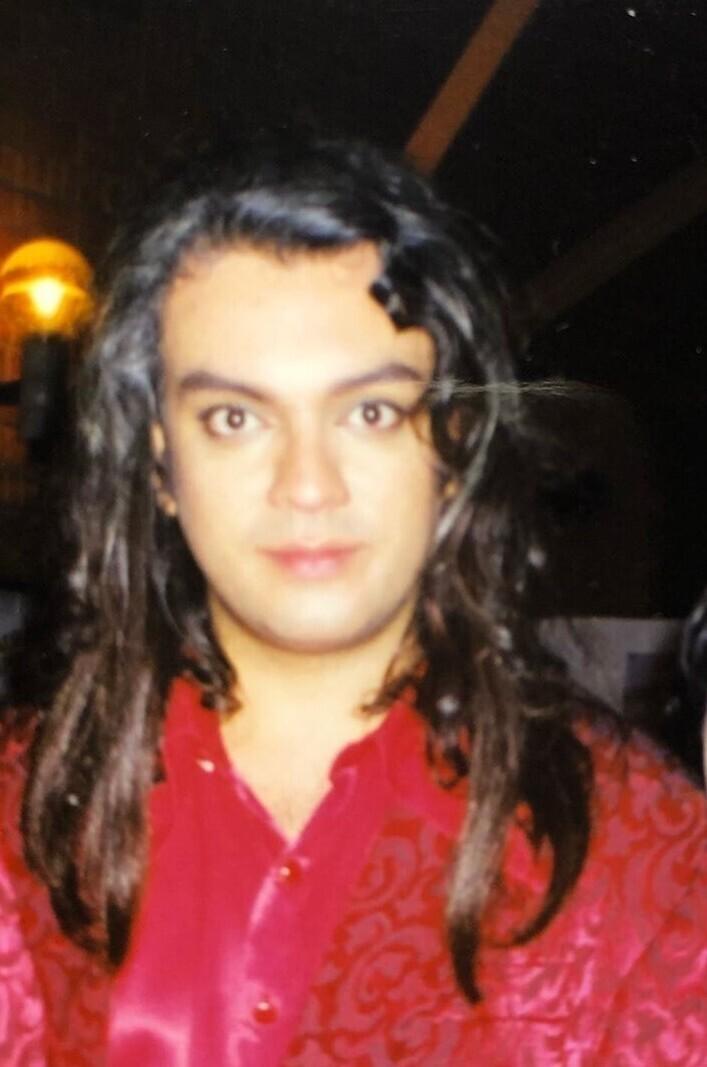 Филипп Киркоров, 1998 год