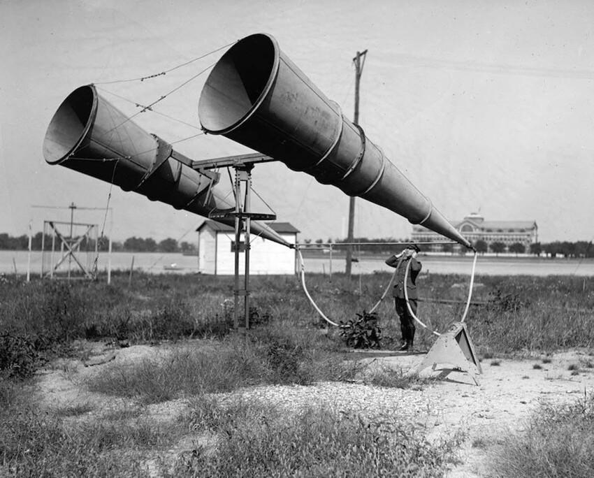 20 фото инновационных идей недалёкого прошлого