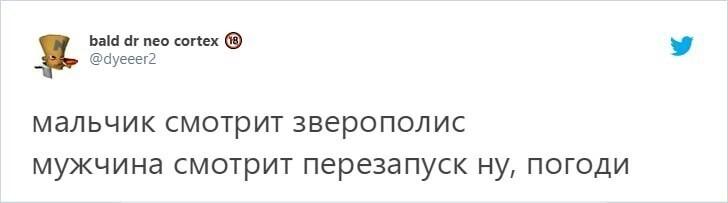 В«Союзмультфильме» анонсировали обновлённый образ Зайца для нового сезона «Ну, погоди!»