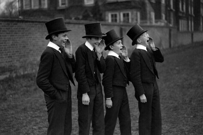Снобизм и снобы — что это за явление  и кто эти люди?