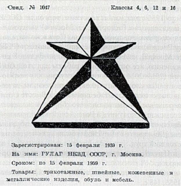 Исходной точкой формирования сталинского ГУЛАГа и его экономики можно считать постановление Политбюро от 27 июня 1929 г. «Об использовании труда уголовно-заключенных».