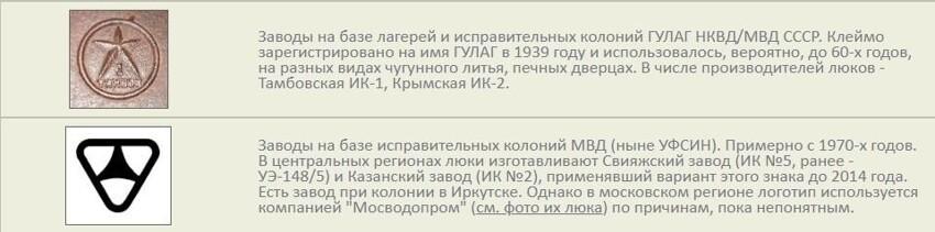 До Великой Отечественной Войны 1941 года по распоряжению НКВД начали создаваться строительно-трудовые колонии в разных городах СССР . Их создание продолжилось и после ВОВ