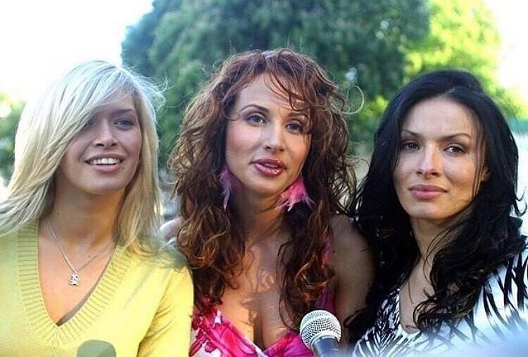 """""""Виагра"""", состав 2004 года"""