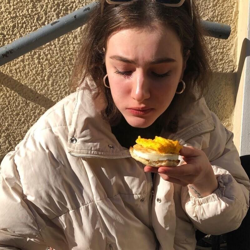 Жизнь и судьба дочери Владимира Турчинского