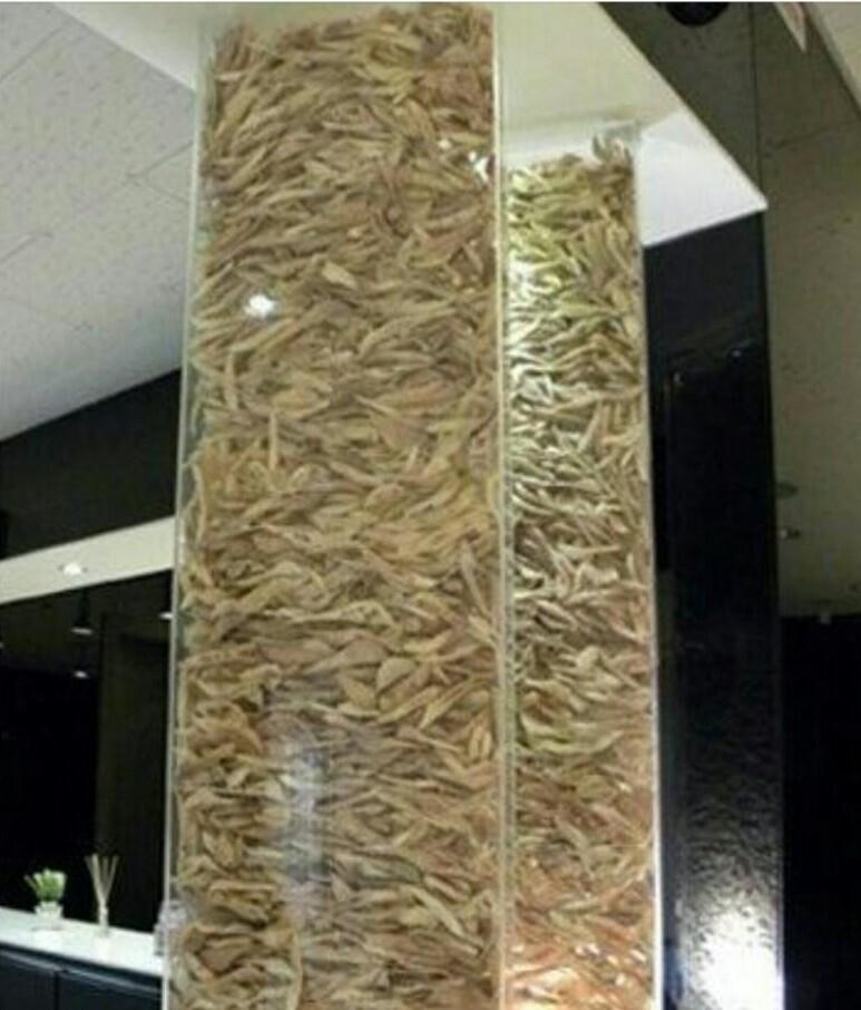 Спиленные углы челюстей в одной из пластических клиник Сеула