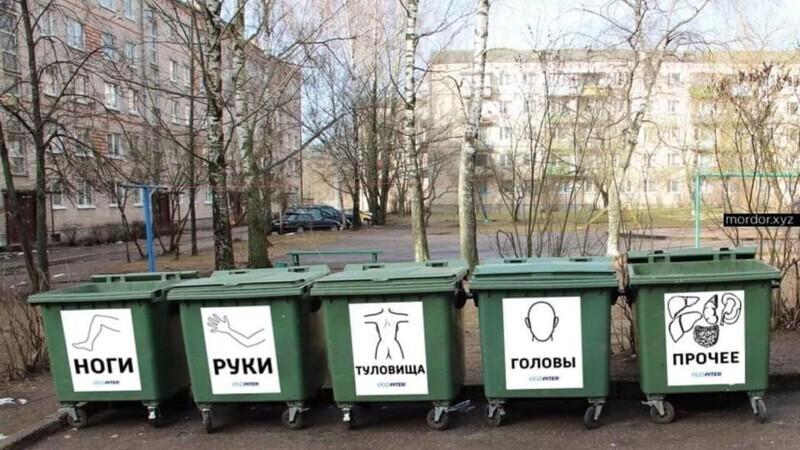 Жители Санкт-Петербурга, день добрый!