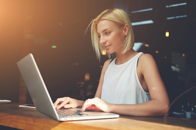 Жжжжжжесть: женщины резвятся на форумах