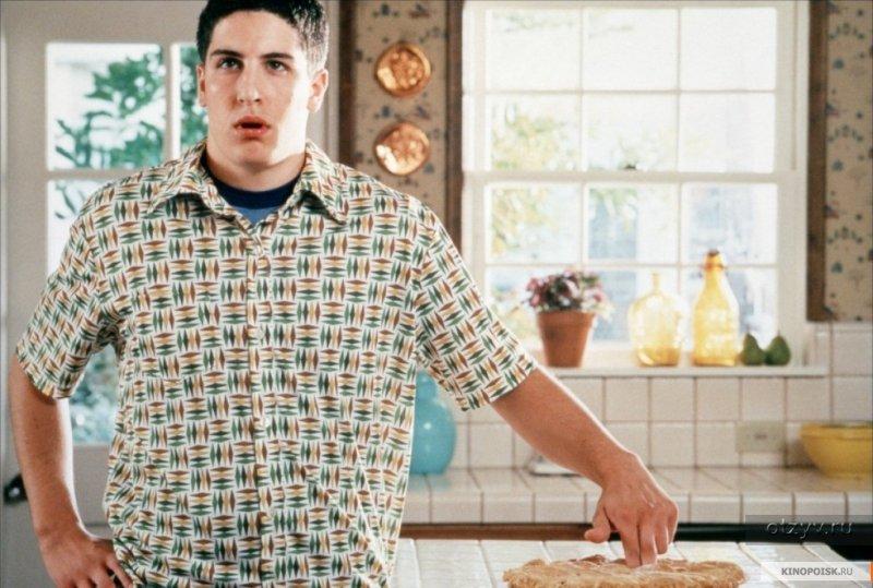 20 лет спустя: как поживают актеры из любимых комедий