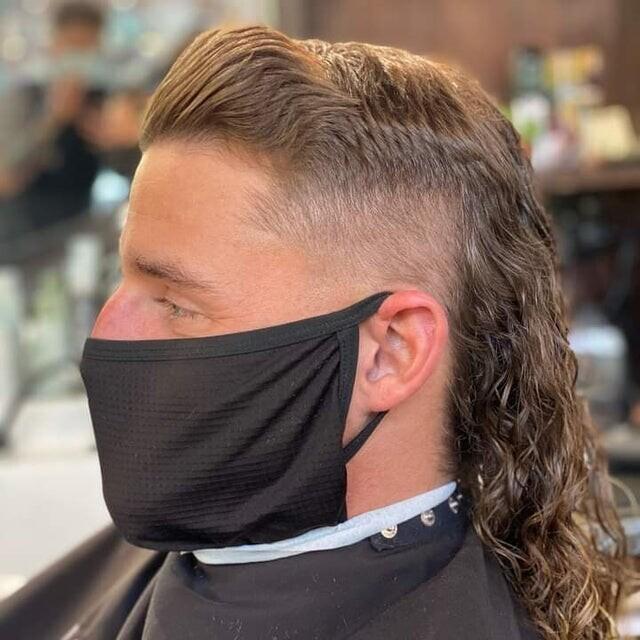 Что хотел сказать парикмахер?