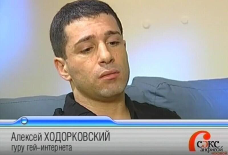 Шоу с Анфисой Чеховой, которое пользовалось большой популярностью в том числе из-за выдуманных гостей