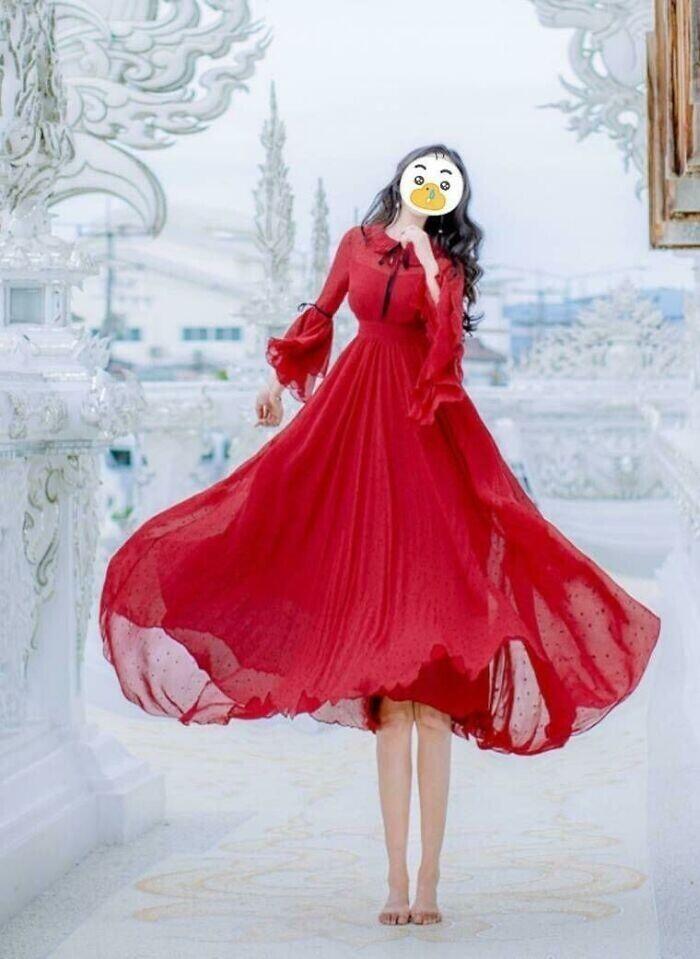 Китаянки сходят с ума по высокому росту и длинным ногам. Ни слова больше!